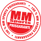 MM Sports Prisgaranti