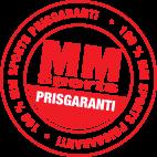 MM Sports Prisgaranti